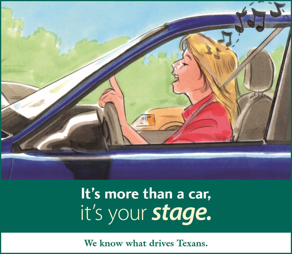 auto insurance mcgregor texas waco - sneed insurance agency