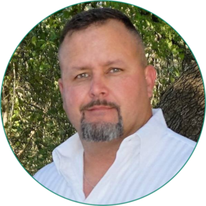 Jason Sneed Germania Insurance Agent McGregor Texas