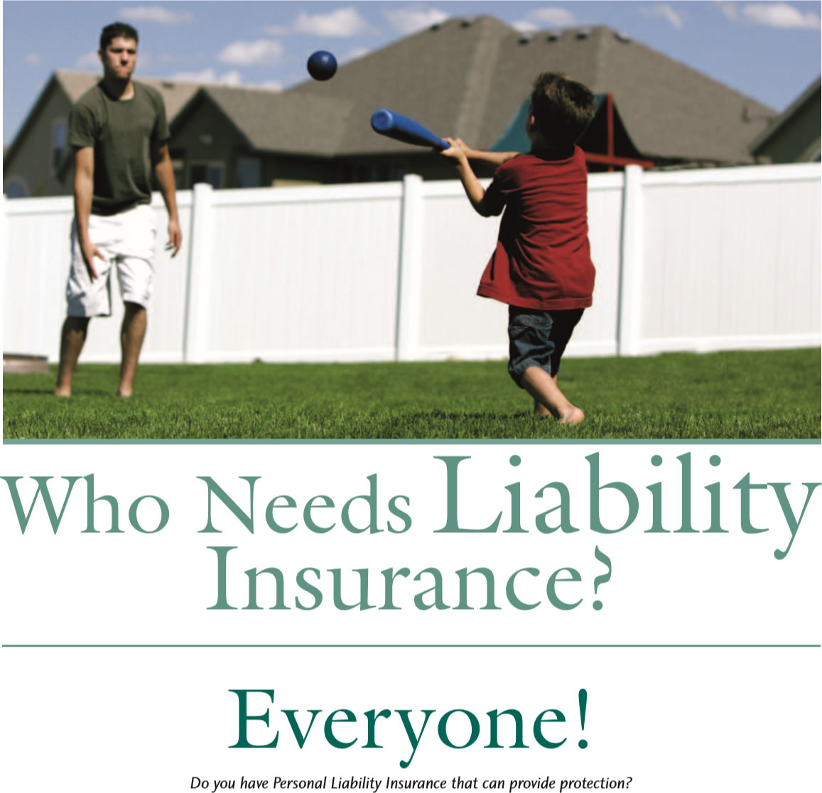 liability insurance mcgregor texas - sneed insurance agency